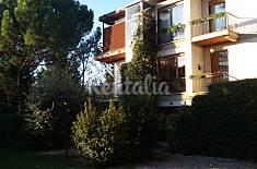 Apartamento para 8-10 personas en Verona Verona