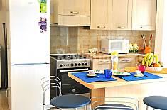 Apartment for rent in Latina Latina
