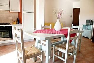 ST2 - Apartamento  en Valledoria Sassari