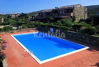 Capo Falcone 2 - Relax y naturaleza en Stintino Sassari
