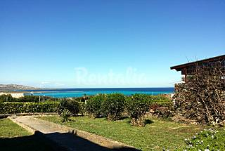 Capo Falcone 3- Apartment with 1 bedroom only 550 meters from the beach Sassari