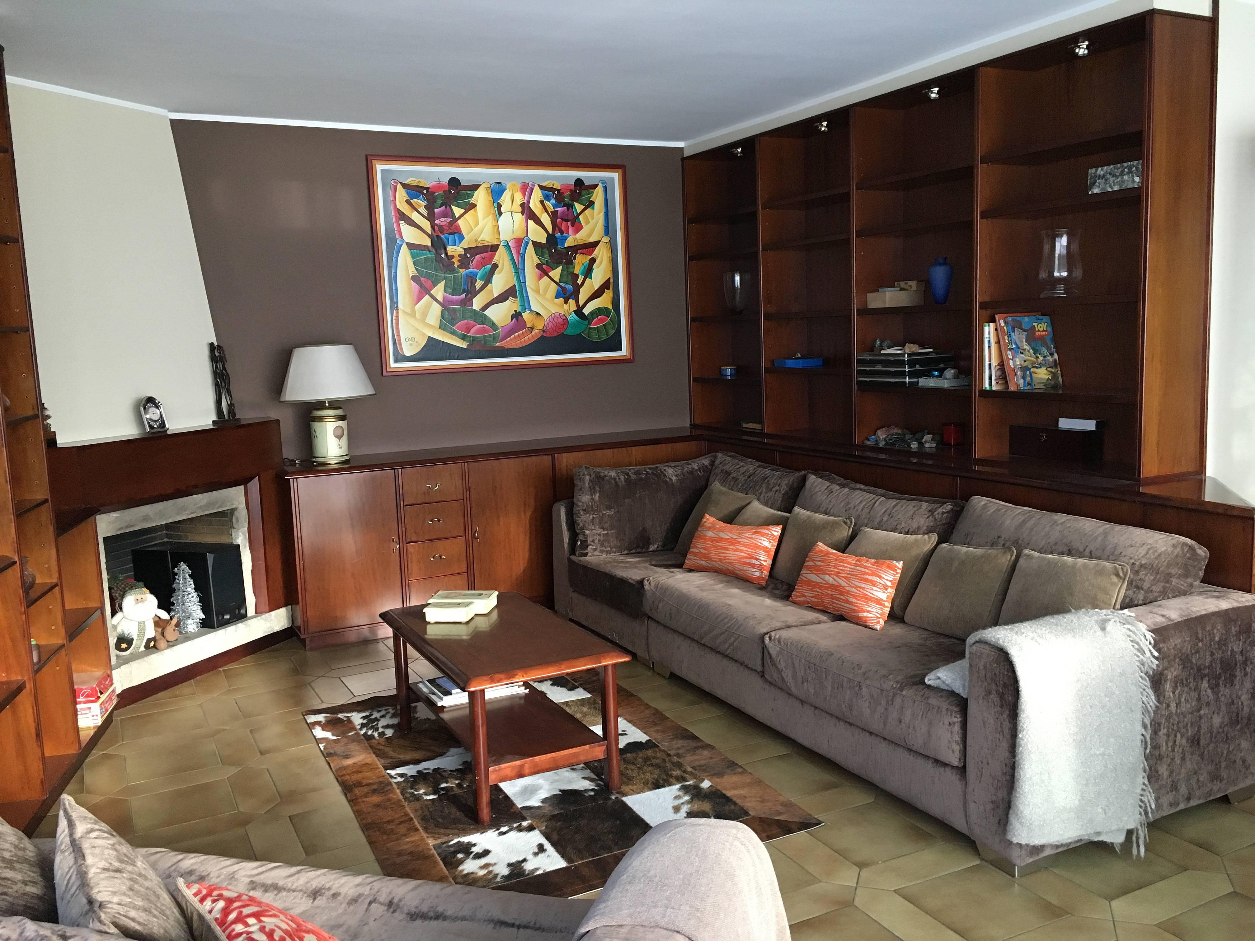 Apartamento l 39 ila andorra la vella andorra la vieja andorra valle de madriu perafita claror - Andorra la vella apartamentos ...