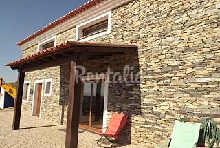 Casa com 2 quartos em Castelo Branco Castelo Branco