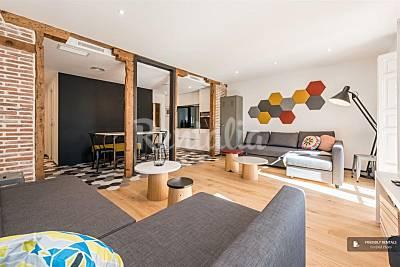 El Apartamento Tirso en Madrid Madrid