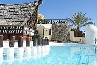 Villa en alquiler a 500 metros de la playa Gran Canaria