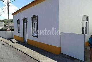 Villa for rent in Santo António de Nordestinho São Miguel Island