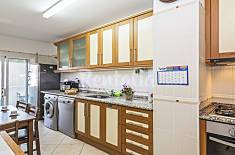 Apartment for rent 5 km from the beach Algarve-Faro