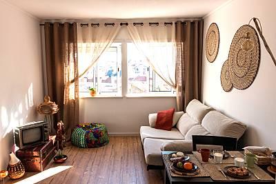 Casa com Graca . pt Lisboa