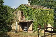 House for rent in Umbria Terni