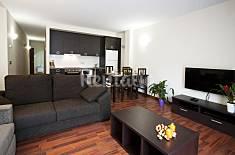 Apartment for 4-5 people Pas de la Casa - Grau Roig