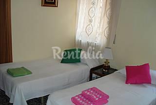 Apartment for rent in Teruel Teruel