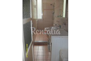 Appartamento con 2 stanze a 200 m dalla spiaggia albenga - Bagno italiano opinioni ...