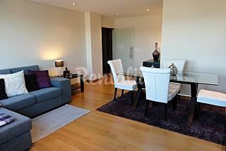 Apartment near Oporto - Portus Cale 4.2B Porto
