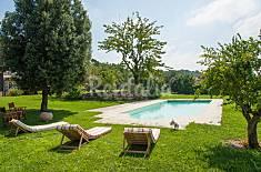 Casa per 8 persone - Piacenza Piacenza