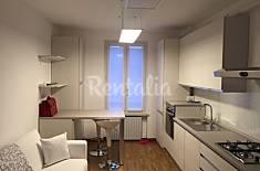 Apartamento en alquiler en Cavalcaselle Verona