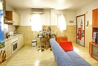 Appartement en location à Valence centre Valence