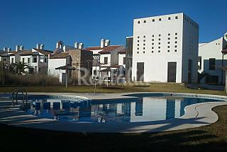 Casa en alquiler a 50 m de la playa Castellón