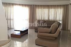 Villa for 10 people in Albufeira Algarve-Faro