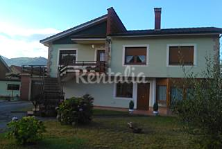 House for 6 people in Cantabria Cantabria