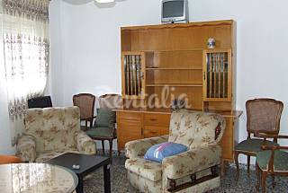 Apartment for rent Sierra Nevada Granada