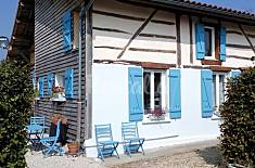 Apartment for 6 people in Haute-Marne Haute-Marne