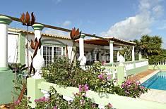 Apartment for rent in Silves Algarve-Faro
