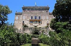 Appartamento in affitto a Nettuno Roma