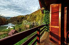 Apartment for rent in Southeast Slovenia Southeast Slovenia