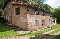 Apartment for 4 people in Girona Girona