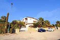 Apartment for rent in Sicily Agrigento