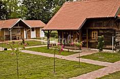 Casa en alquiler en Plesno Sisak-Moslavina