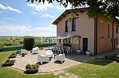 Villa per 8 persone - Rimini Rimini