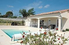 Appartamento in affitto - Gard Gard