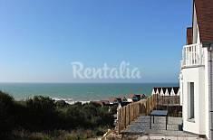Apartment for rent in Equihen-Plage Pas-de-Calais