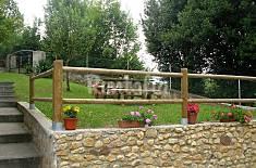 Apartamento para 5 personas en Parres Asturias