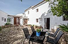 Apartment for rent in Andalusia Granada