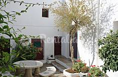 House for rent in Sorvilán Granada