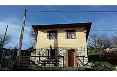 Apartment for 8 people in Asturias Asturias
