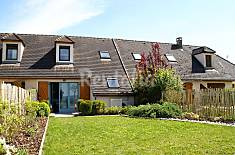 Apartment for rent in Champagne-Ardenne Aube