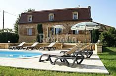 Appartement en location à Dordogne Dordogne