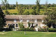 Appartement pour 6 personnes en Languedoc-Roussillon Gard