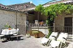 Appartement en location à Gard Gard