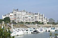 Apartamento en alquiler en Loira Atlántico Loira Atlántico