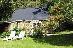 Appartamento per 2 persone a Bures-les-Monts Calvados