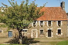 Appartamento per 8 persone - Bassa Normandia Manica