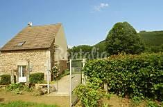 Apartamento en alquiler en Borgoña Nievre