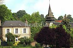 Apartment for 6 people in Huchenneville Somme