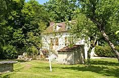 Appartamento in affitto - Yonne Yonne