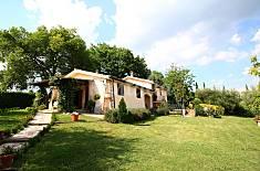 Apartment for 2 people in Rieti Rieti