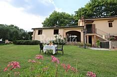 Apartment for 2 people in Santo Stefano Rieti